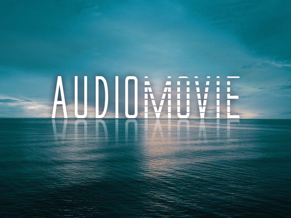Film audiodescritti