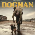 01_dogman