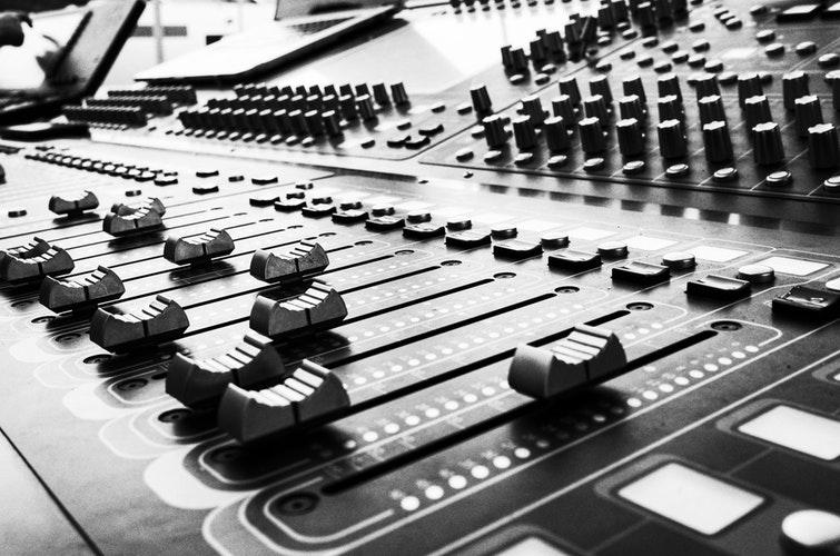 audiodescrizione