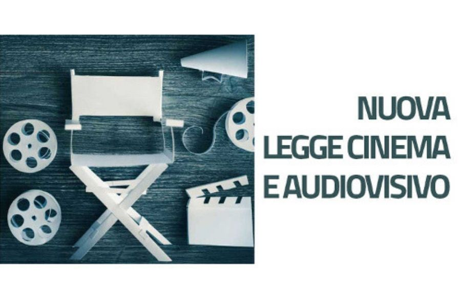 Investimenti film disabili visivi
